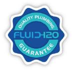 sydney-plumber